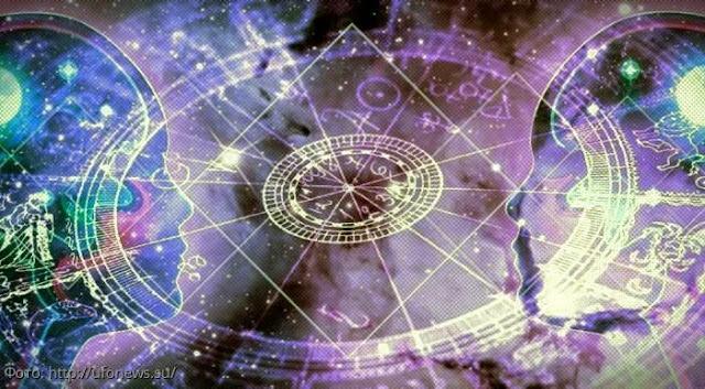 Джуна предрекала этим знакам зодиака долгую и счастливую жизнь