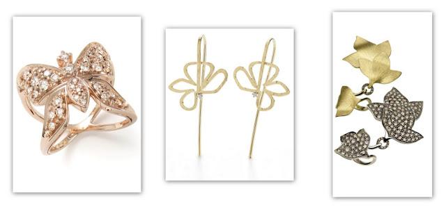 """Del 4 al 17 de Junio HStern presenta """"Bright Days"""", una oportunidad ideal para comprar joyas a precios especiales"""