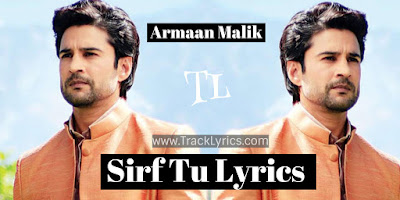 sirt-tu-lyrics-pranaam