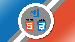 in-depth-html-css-course-build-responsive-websites