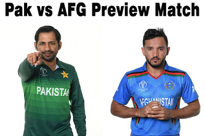 """pakistan vs afghanistan live streaming"""