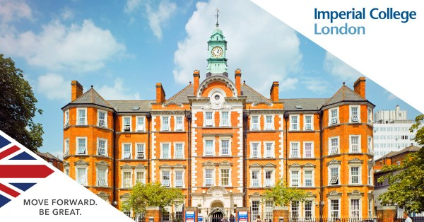 Imperial College School of Medicine