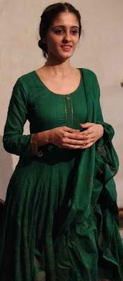 Ayesha Singh Wiki, Biography