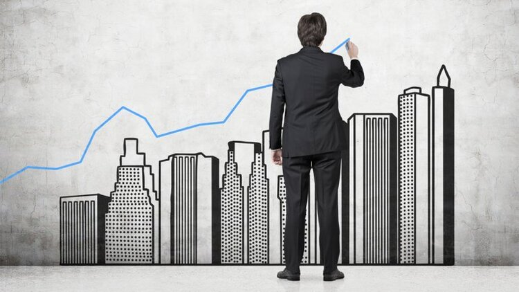 CABA, mercado paralizado con sobrestock récord de propiedades a la venta