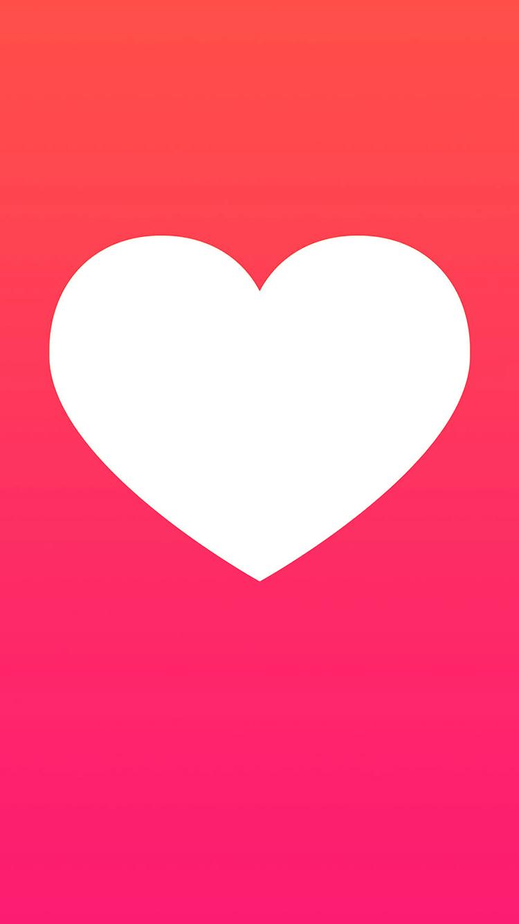 Hd wallpaper tumblr iphone - Wallpaper Download