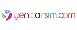 İnternetten Satış İçin Dükkan Açabileceğiniz İlan Siteleri İnternetten Satış İçin Dükkan Açabileceğiniz İlan Siteleri yeni carsim logo