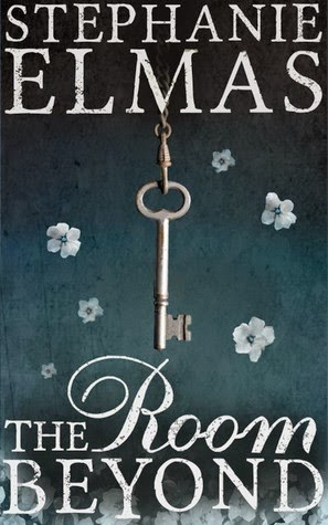 The Room Beyond by Stephanie Elmas cover