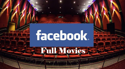 How Do I Access Facebook Full Movies – Facebook Videos | How To Find Facebook Watch Feature