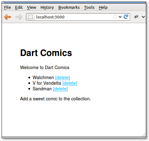 japh(r) by Chris Strom: Supporting Both Dart and Javascript