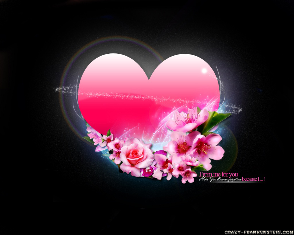 Beautiful: Beautiful Love Wallpaper
