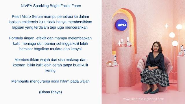 Marketing Manager NIVEA Skin Care