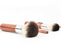 Tips for Daily Natural Beauty Makeup
