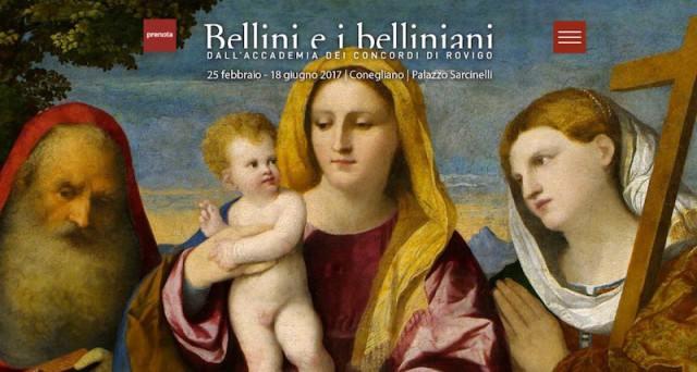 Bellini-e-i-Belliniani