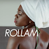 VIDEO | Akothee – Rollam | Download