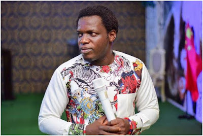 Because God Re-Elected Buhari, There Will Be A Better Nigeria –Apostle Sediq