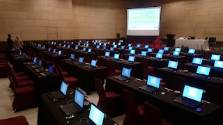 Sewa laptop 24 jam di Jakarta