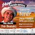 Gerente del Fondo Mixto de la Guajira lideró Edición Especial de La Tertulia de los Viernes