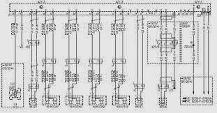 amplifier circuit diagram 2000 mercedes cl500