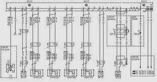 amplifier circuit diagram 2000 mercedes cl500 on