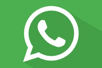 6 Fitur WhatsApp Yang Belum Banyak di Ketahui