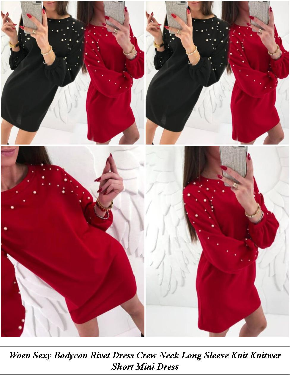 Shift Dress Uk Size - Old Uk Clothing Rands - Plus Size Cocktail Dresses Montreal
