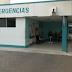 Hombre fallece a causa de intoxicación alcohólica en Estelí