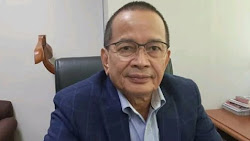 Darul Siska Minta RT dan RW Tegas Lakukan Pengawasan Pemudik dari Kampung