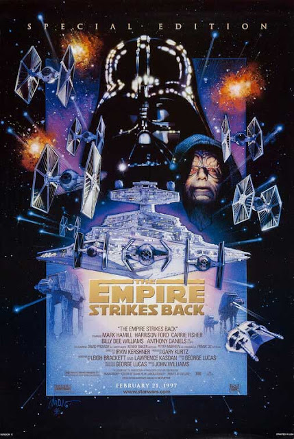 Star-Wars-Episode-V-The-Empire-Strikes-Back-1980