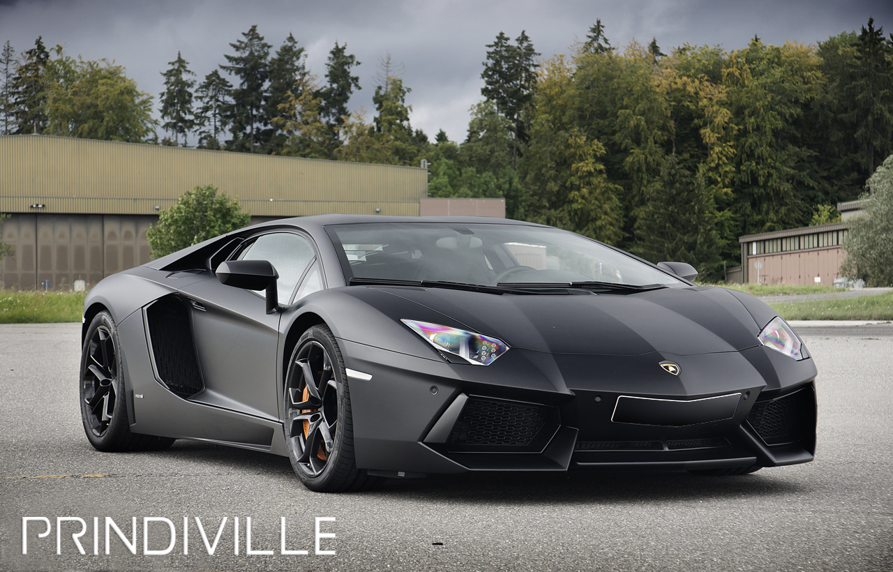 2016 Lamborghini Aventador Gt Photos Prices Car Sport