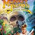 تحميل لعبة The Secret of Monkey Island