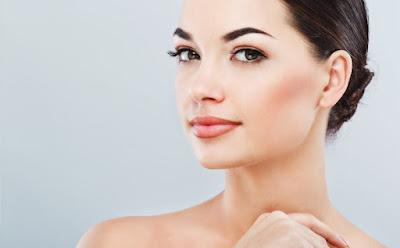 Alis yang lebih hitam dan tebal tentu sanggup meningkatkan penampilan yang berimbas dengan p Tips Merawat Alis Lebih Tebal, Hitam & Lebih Sehat