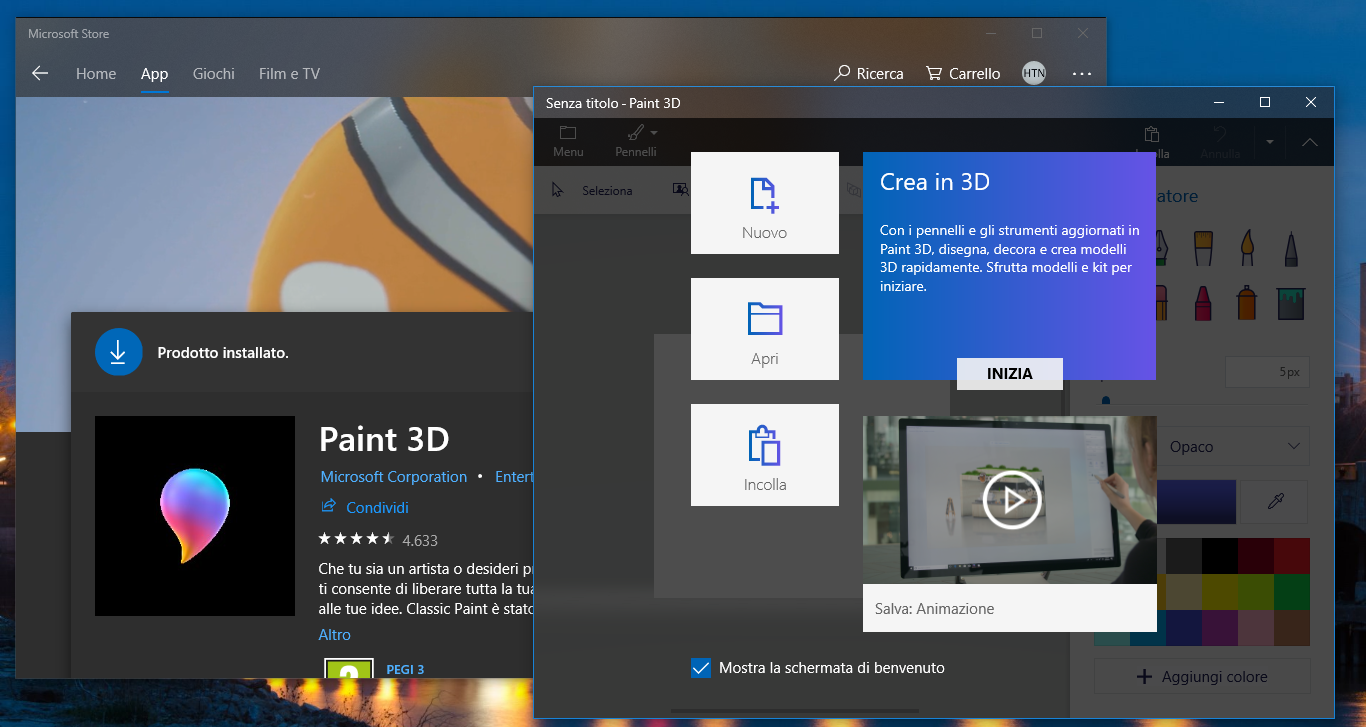 Paint3D-si-aggiorna-Windows-10