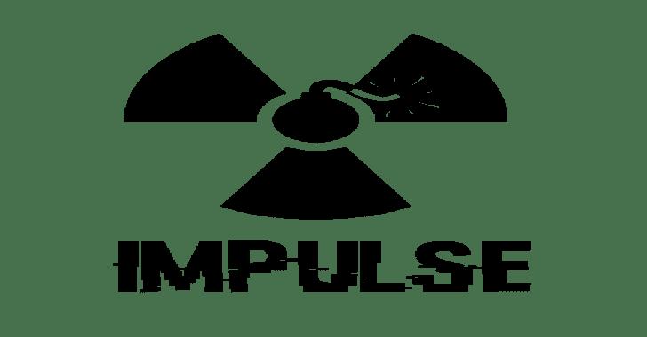 Impulse : Denial-of-service ToolKit