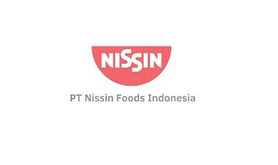 Lowongan Kerja PT Nissin Foods Indonesia Pendidikan SMA/SMK sederajat Agustus 2019