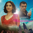 Pencuri Hati Mr Cinderella (2017) | HackPensilMovie