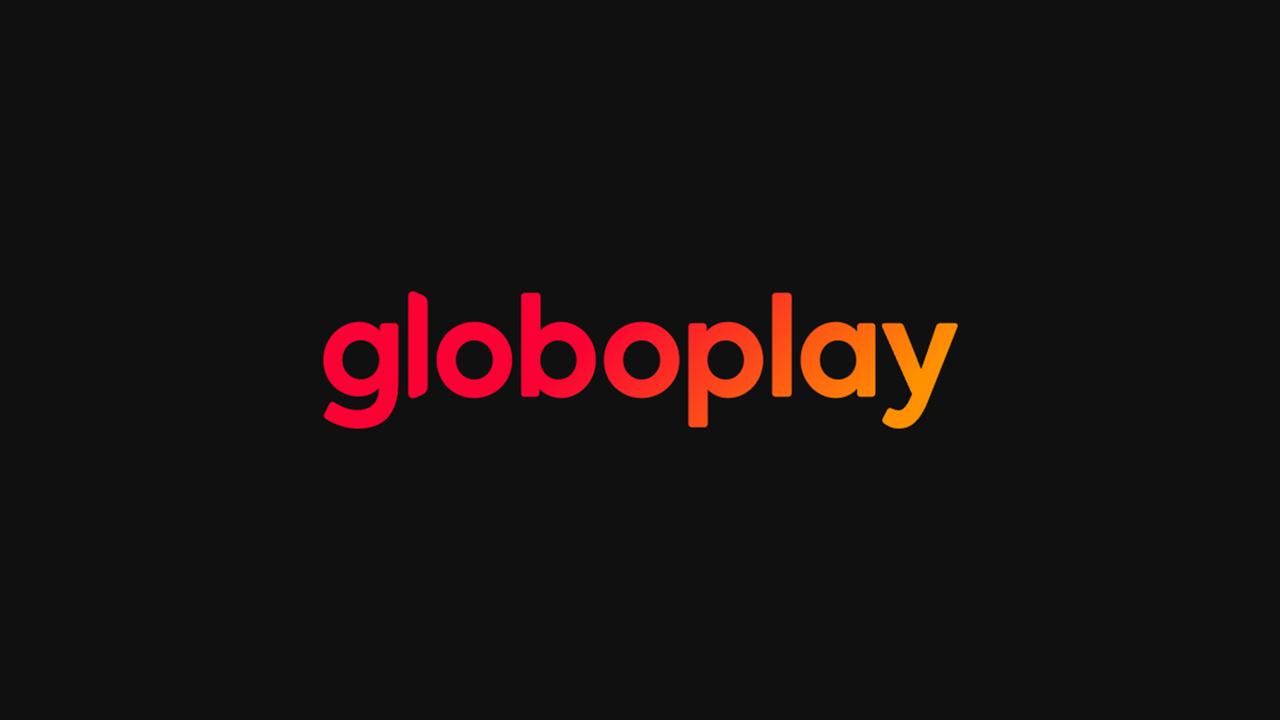 Confira as estreias de setembro no Globoplay