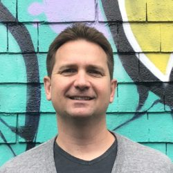 Jordan MacAvoy - Vice President of Marketing at Reciprocity Labs