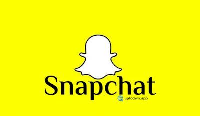 snapchat تنزيل أحدث إصدار من  2021 snapchat APK مجانًا لنظام Android