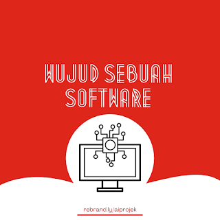 cover Wujud Software