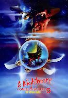 A Nightmare on Elm Street 5: The Dream Child 1989 Dual Audio Hindi 720p BluRay