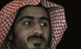 حرمت المملكة العربية السعودية جنسية ابن لادن
