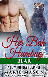 https://www.goodreads.com/book/show/29067952-her-bah-humbug-bear