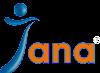 شركة جانا بقطر تطلب تعيين مدخلين بيانات.
