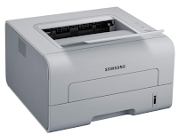 Samsung ML-6510ND Printer Driver Windows, Linux