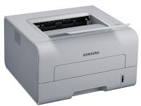 Samsung ML-6510ND Printer Driver Windows, Linux