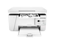 HP LaserJet Pro MFP M25a Treiber Download