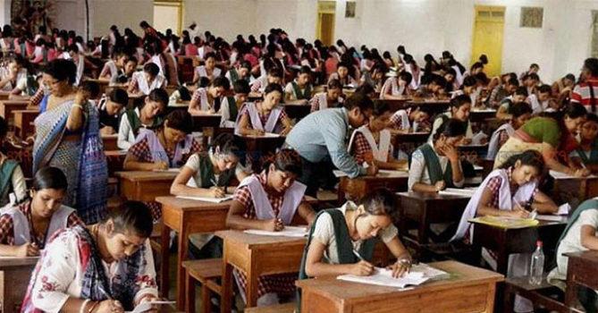 মাধ্যামিক পরীক্ষা কবে হবে জানিয়ে দিল মমতা madhyaik and Hs exam updates 2021