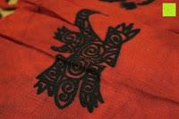 Tier: Ca 60 Modelle Sarong Pareo Wickelrock Strandtuch Tuch Wickeltuch Handtuch Bunte Sommer Muster Set Gratis Schnalle Schließe