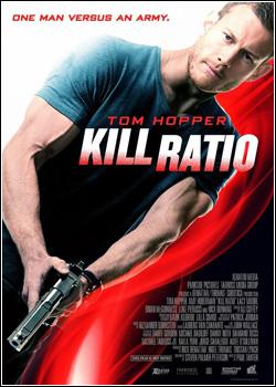 Baixar Kill Ratio Dublado Grátis