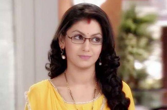 kumkum bhagya episode 387- PRAGYA BEGS FOR ABHI'S LOVE - Kumkum Media